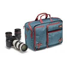 <b>NG</b> Australia 3way camera bag for DSLR