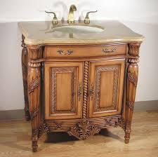elegant vanities bathroom sink furniture cabinet