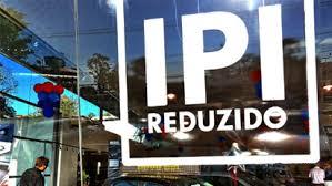 Governo prorroga alíquota reduzida de IPI até 31 de dezembro