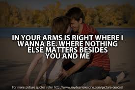cute love sayings for your boyfriend | Tumblr via Relatably.com