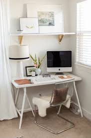 collect this idea elegant home office style 7 bathroomglamorous creative small home office desk ideas