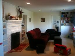 blog home theater installation page branford ct tvs mounted on how would you arrange my living room pics flooring fireplace beach home decor halloween