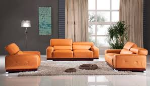 awesome fascinating modern living room chair wallpaper lollagram with modern living room furniture sets cheap elegant furniture