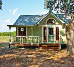 images about tiny home on Pinterest   Tiny house  Tiny homes    Tiny Homes to Love   Tiny House Ideas at http   pioneersettler com