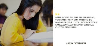 custom essay writing help online  best custom papers writing service what should you do if you belong to the second group – first of all dont panic you are in the right place and cana professional custom essay help