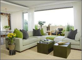 refreshing how to arrange a living room on living room with how to arrange a small arrange cool