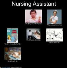 About work on Pinterest | Nursing, Nurses and My Job via Relatably.com