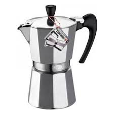 <b>Кофеварка гейзерная G.A.T.</b> AROMA VIP, 3 чашки <b>103403</b> ...