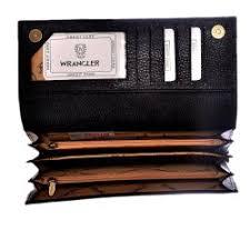 Ladies <b>Wallets</b> - <b>Women Wallets Wholesaler</b> & <b>Wholesale</b> Dealers in ...