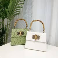 <b>Vintage</b> Designer Handbags NZ   DHgate <b>New</b> Zealand