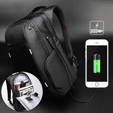 Fashion Anti thief <b>Backpack</b> 2020 Men <b>Backpack</b> Laptop <b>Backpack</b> ...