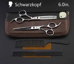 freelander high quality professional pet grooming scissors 7 inch dog shears scissors for dog grooming makas
