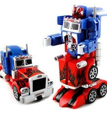 <b>Радиоуправляемый робот</b>-трансформер <b>Feng Yuan</b>, артикул ...