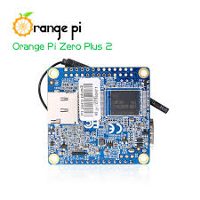 <b>Orange Pi</b> Zero Plus2 H3 четырехъядерный WIfi Bluetooth, <b>мини</b> ...