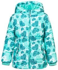Купить детскую куртку приталенную в интернет-магазине | Snik ...
