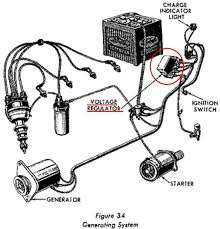 help with wiring to solenoid mytractorforum com the on simple auto wiring diagram 12v