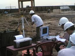 quản lý chất lượng công trình