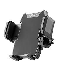 Anker Universal Smartphone Car Air Vent Mount ... - Amazon.com