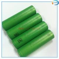 CLRD <b>battery</b> - Shop Cheap CLRD <b>battery</b> from China CLRD <b>battery</b> ...