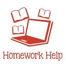 homework aid homework help mrs garguilo counseling homework aid 1492902050