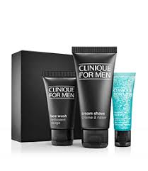 <b>Men's</b> | <b>Clinique</b>