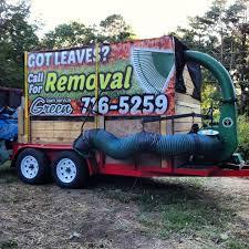 green lawn service 2236
