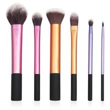 Free shipping on Makeup Brushes & Tools in Beauty Essentials ...