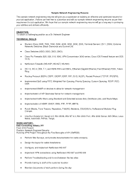 cisco network engineer resume doc all file resume sample cisco network engineer resume doc 2 cisco network engineer resume samples examples network engineer resume