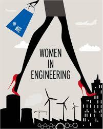 ieee women in engineering wie is the largest international ieee women in engineering wie is the largest international professional organization dedicated to promoting