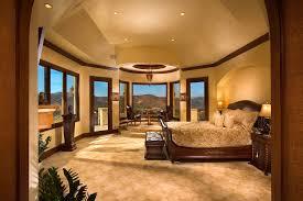 Luxurious Master Bedroom Luxury Master Bedroom Floor Plans White Faux Silk Rod Pocket