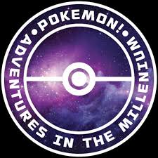 Pokemon Adventures in the Millennium