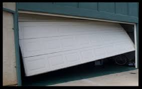 Image result for garage door panel repair