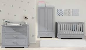 image of grey nursery furniture dresser baby nursery furniture kidsmill