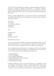 cover letter sample teacher high school cover latest resume cover letter cover letter sample teacher high school cover latest resume samples best letterhigh school teacher
