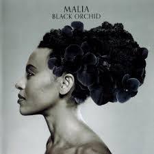<b>Malia</b> - <b>Black Orchid</b> Lyrics and Tracklist | Genius