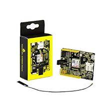KEYESTUDIO <b>GPRS GSM SIM800C</b> Shield for Arduino: Amazon.co ...