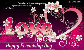 Image result for happy friendship day