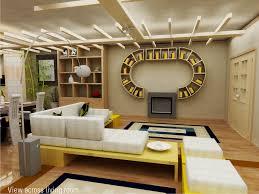 decoration small zen living room design:  pleasing zen living room as well as zen living room ideas simple design ideas zen living