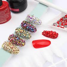 Perfection Crystals Accessories Boutique Store - магазин на ...
