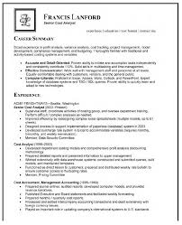 business analyst resume summary of qualifications cover business analyst resume summary of qualifications how to write a resume summary for a business analyst