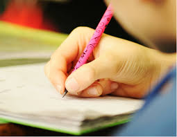 3 Ways to Promote <b>Student Reflection</b> - Kids Discover