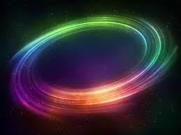 宇宙間最令人震驚的事實  天文探討