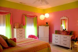 light pink bedroom ideas creative home gallery of girls room decor green home decor color trends creative and