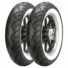 <b>Metzeler</b> Motorcycle Touring Tyres and Tubes for sale | eBay