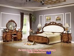 italian bedroom furniture 2014 artistic deluxe italian bedroom furniture bedroom italian furniture