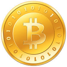 Image result for BITCOIN CROWD FUNDING