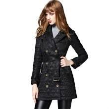 <b>parka</b>-jacket-women-JOYBUY.COM