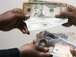 Image result for nigeria economic recession