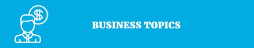 really good argumentativepersuasive essay topics easy argumentative essay topics about business