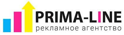 Нанесение логотипа на Джемперы в Москве